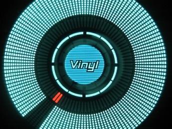 Pioneer celebra su 20 aniversario y organiza un campeonato de DJs en España