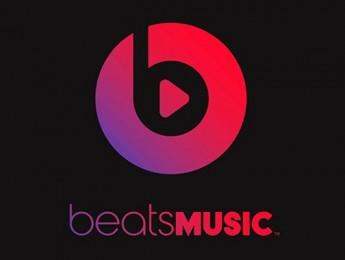 Apple comprará Beats Music y Beats Electronics