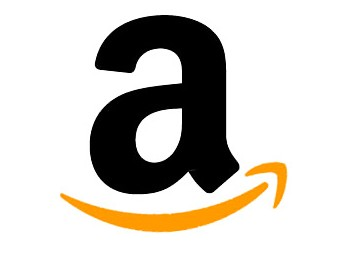 Amazon lanzará su servicio de streaming este verano
