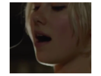 """Las apps musicales del anuncio """"Powerful"""" de Apple [Galería]"""