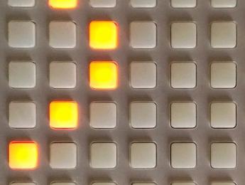 Controllerism, el arte de apretar botones