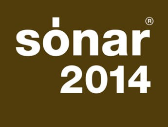 Ecos del Sónar 2014