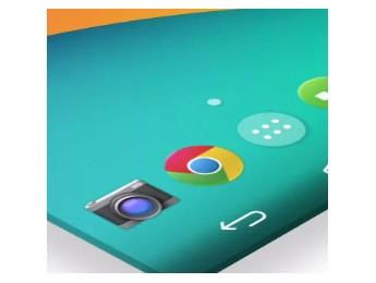 Android soportará audio USB
