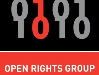 Un copyright más flexible en Inglaterra