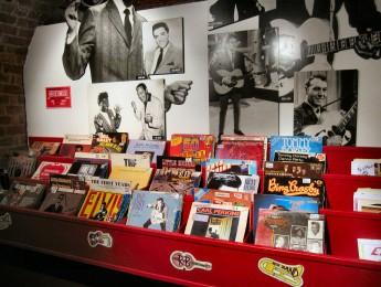 Plan para unificar las fechas de lanzamiento de discos