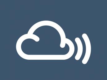 Mixcloud lanza las cuentas de pago Premium y Pro