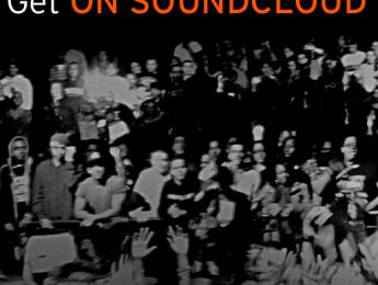 Soundcloud incluirá publicidad para pagar a sus creadores