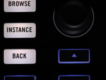 Komplete 10 llegará el 2 de septiembre con su propia gama de controladores