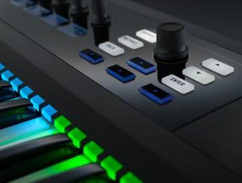 Nuevos teclados Kontrol S y seis nuevos instrumentos en Komplete 10