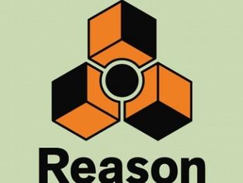 La controvertida actualización de Reason 8