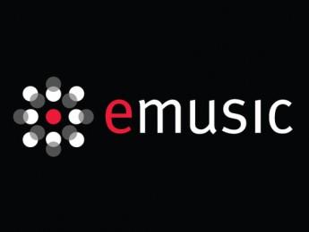 eMusic deja de vender música de Universal, Warner y Sony