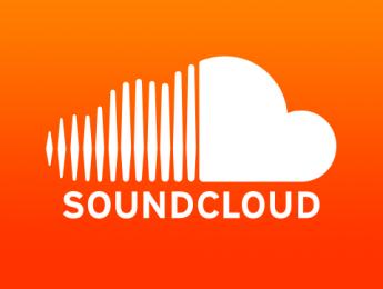 La transformación de Soundcloud está en vilo