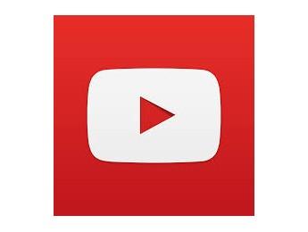 Content ID de YouTube ha repartido ya mil millones de dólares