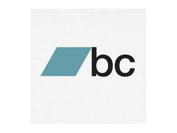 Bandcamp integra vídeo y trabaja para ofrecer suscripciones