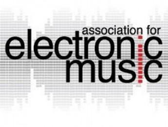 La música electrónica pierde 100 millones de libras en royalties