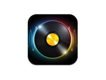Djay disponible también para Android