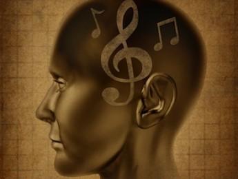 La educación del oído