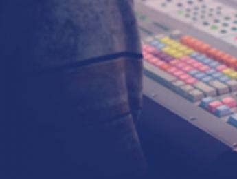 Vuelven las becas Tu Futuro Digital de SAE Institute