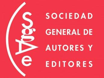 El País Vasco rompe el monopolio de la SGAE