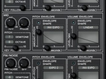 Viernes Freeware #44: Sonidos de bombo gratuitos