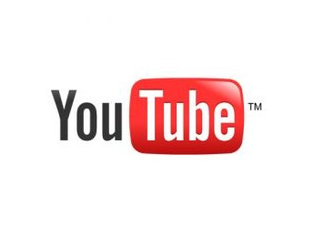 "Las ""indies"" estarán en YouTube Music Key"