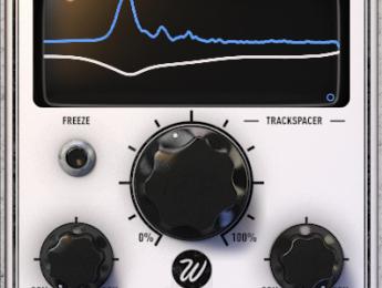 Mis herramientas favoritas (I): Wavesfactory Trackspacer v2