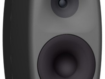 Genelec anuncia nuevos modelos de monitores