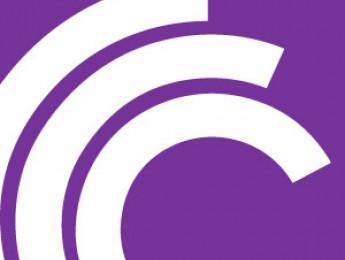 BitTorrent Bundle permite a cualquier usuario cobrar por las descargas