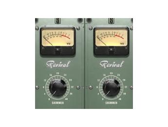 Viernes Freeware #48: Mantra Evo, Stereo Tool y Revival