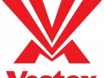 Vestax oficialmente entra en quiebra