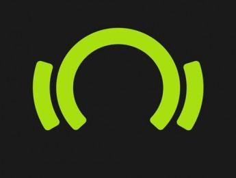 Beatport se convertirá en un servicio de streaming
