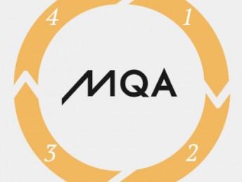 MQA promete mejorar la calidad de sonido de la música digital