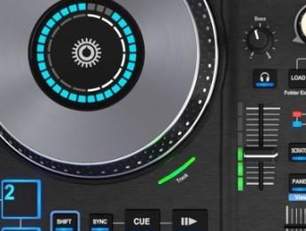 Novedades de Hercules para DJs en el CES
