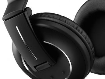 Pioneer HDJ-2000MK2, auricular para DJ profesional renovado