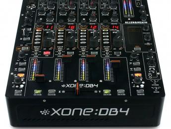 Serato se expande con DJ Club Kit