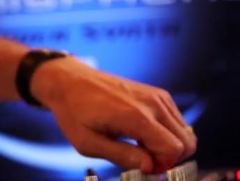 Vídeo: Eric Persing presenta Omnisphere 2