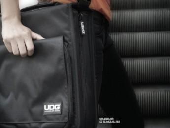 Adagio distribuye ahora UDG, la marca de accesorios para DJs