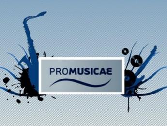 El negocio de la música grabada sube un 21% en España