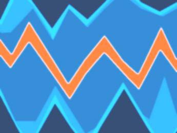 iMusicAlbum lleva el circuit bending al iOS con Soundscaper