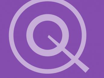Qtrax, un servicio de música que plantea otra relación con el artista