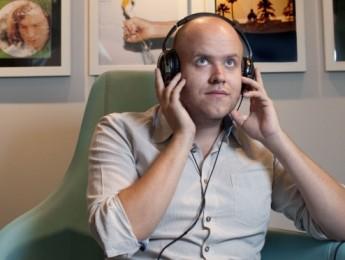 Autores suecos en pie de guerra contra la economía del streaming