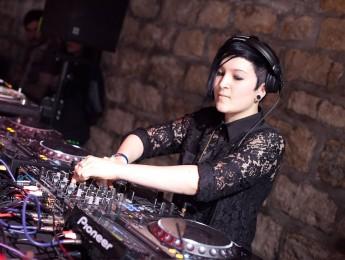 female:pressure y Visibility, la mujer en la música electrónica
