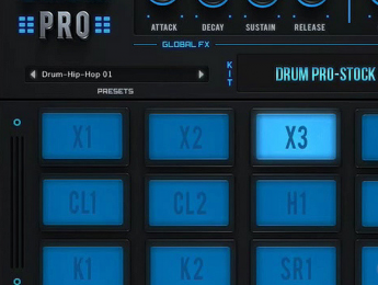 Viernes Freeware #63: Genobazz R, Drum Pro y más