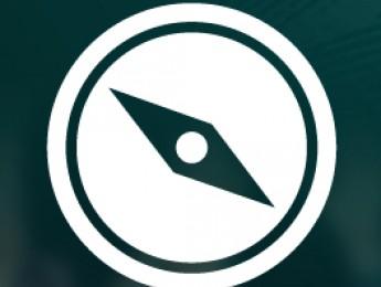 Beat Navigator, extensión Chrome para Beatport Pro