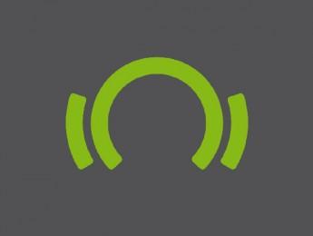 Beatport lanza una nueva app