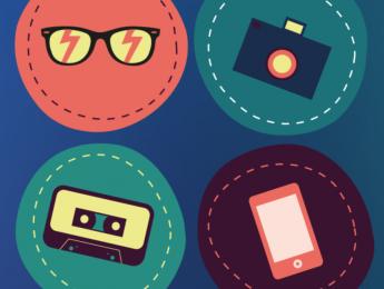 La música es el contenido digital que más interesa a los adolescentes