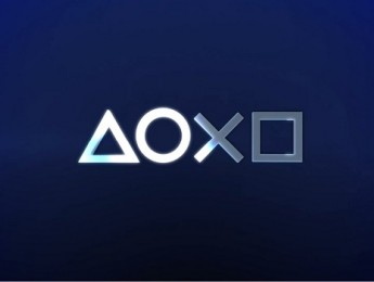 Playstation Music: 1,5 millones de usuarios en un día