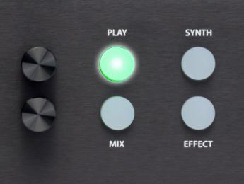 Muse Research Receptor VIP-2 ejecuta tus plug-ins sin ordenador