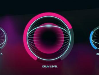 Unmix::Drums, de nuevo Zynaptiq