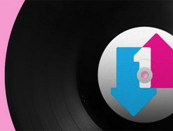 UK estrena lista de ventas de vinilos